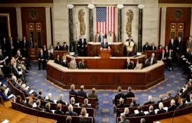تسليح المعارضة السورية بين الوعود الأمريكية والواقع