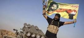 تهديدات داخلية وخارجية: الميليشيات الطائفية تحركات محسوبة