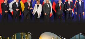 الاتفاق الايراني- الغربي ومستقبل اسعار النفط