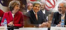 الاتفاق النووي: تباينات مصلحية تضع العرب على اعتاب مرحلة جديدة