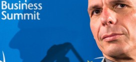 من جديد ..خلافات حول ازمة اليونان في اجتماعات بروكسل