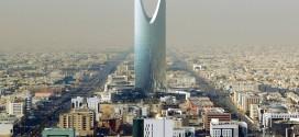 فاينانشيال تايمز: السعودية تواصل العمل بالمشاريع الكبيرة بالرغم من تراجع اسعار النفط