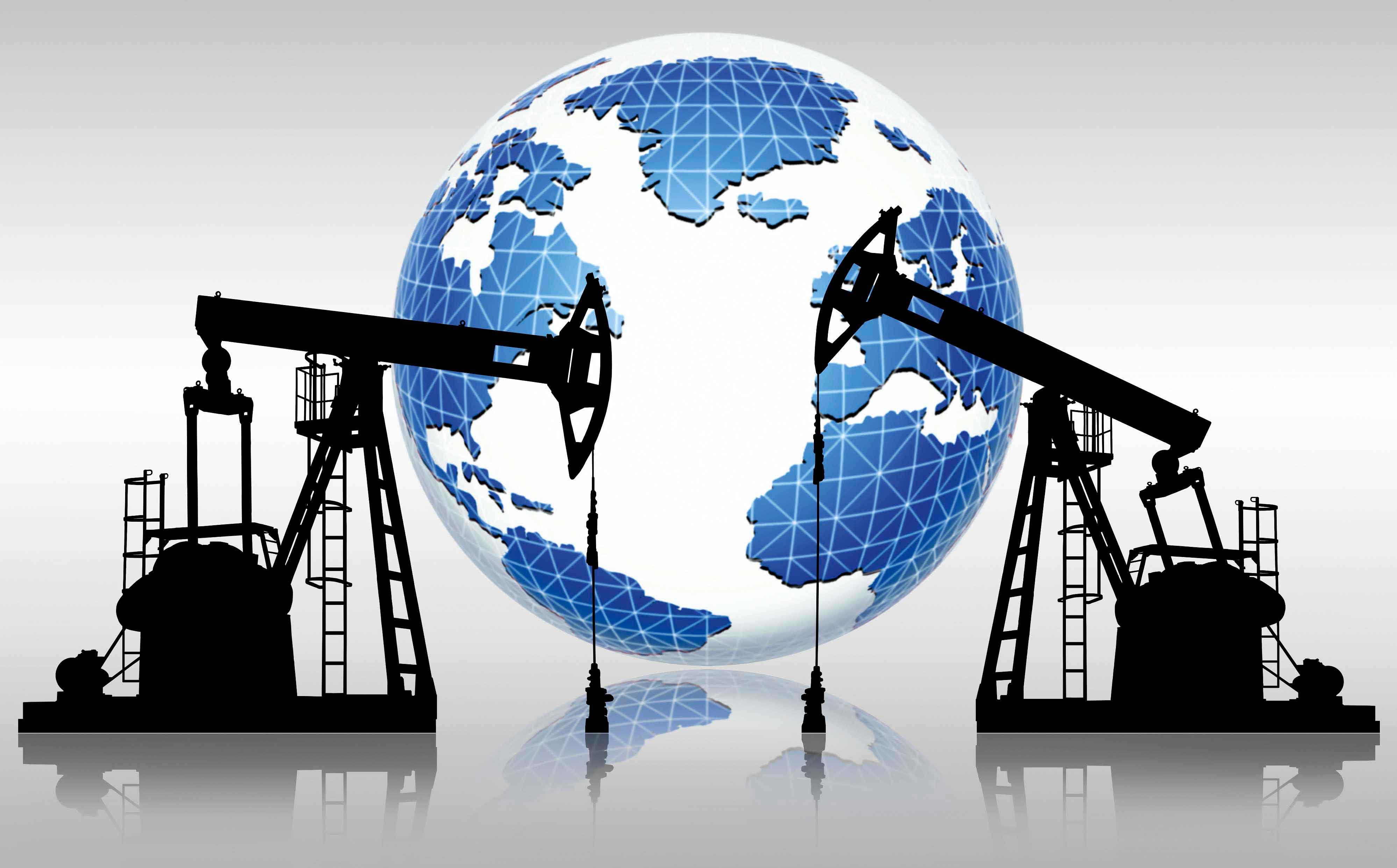 انتعاش النفط الصخري يحد من ارتفاع اسعار التقليدي الى نهاية العام الحالي