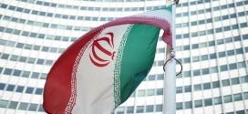 بعد العزلة : تحديات جمة تواجه النظام المصرفي الايراني