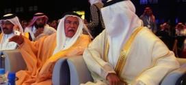 فاينانشال تايمز: السعودية تتمسك بعدم التدخل مع ارتفاع أسعار النفط