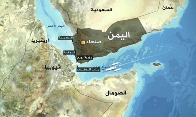 المخاوف حول العراق واليمن ترفع اسعار النفط
