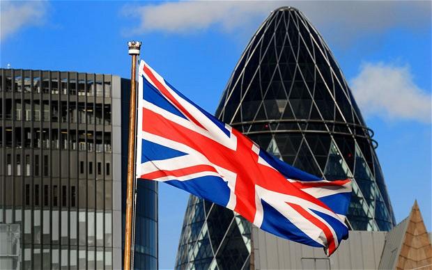 فوز المحافظين ومستقبل الاقتصاد البريطاني