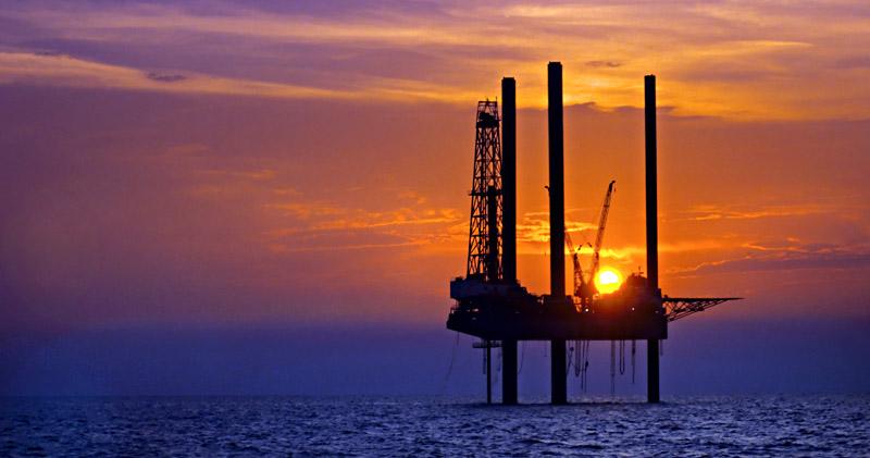 الاقتصاد الدولي بين اسعار النفط والغذاء
