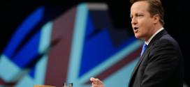 انتخابات 2015 : ديفيد كاميرون بين التحديات الداخلية والخارجية