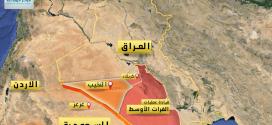 في ناحية النخيب: الميليشيات ترسم خارطة العراق السياسية والجغرافية