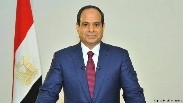 هامش المناورة: حكم السيسي بعد عام.. قراءة لخريطة التأييد والمعارضة