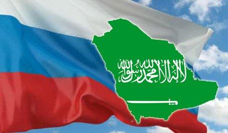 السعودية وروسيا والمصالح المشتركة