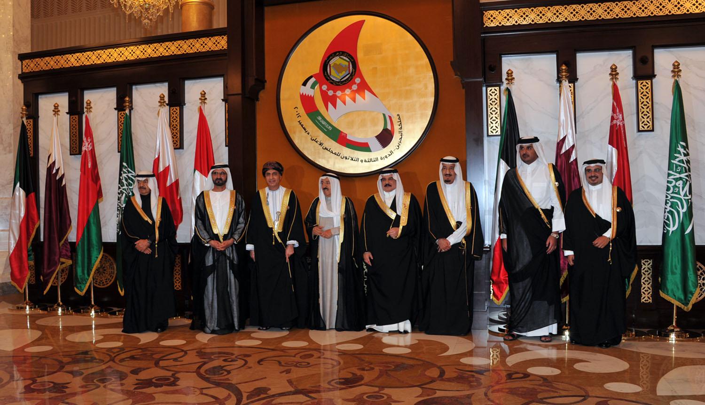 الخليج: المخاطر والتهديدات وآفاق المستقبل