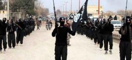 حظوظ داعش في سوريا والعراق