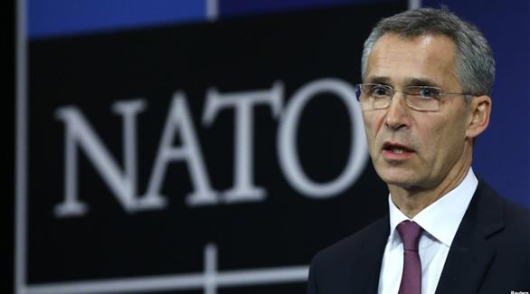 هل الصدام بين الناتو وروسيا قادم؟