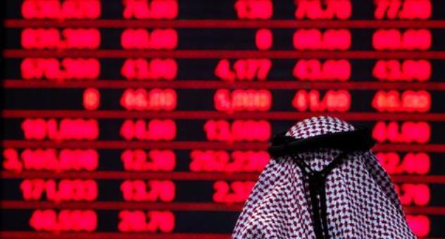 مخاطر محتملة: هل وصلت الديون العامة لدول الشرق الأوسط إلى حدودٍ غير آمنة؟
