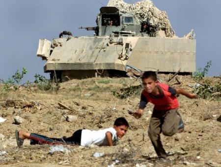 «قائمة العار» بلا إسرائيل!