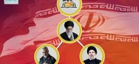 """""""كتائب حزب الله"""" العراق .. الذراع الإيرانية الاقوى"""