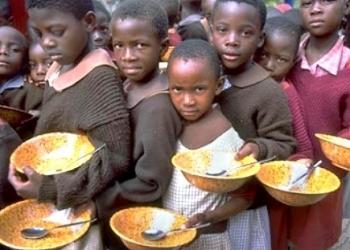 دوخة الأرقام وملايين الفقراء
