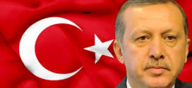 الانتخابات التركية ومشروع الدستور الجديد
