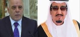 الرياض وبغداد: سجال السفير … وضغوط إيران