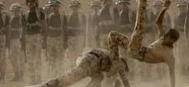 مكافحة الارهاب في العراق: ما بين الارادة السياسية والمعوقات الداخلية والاقليمية