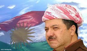 جدل الرئيس.. كردستان تغلي