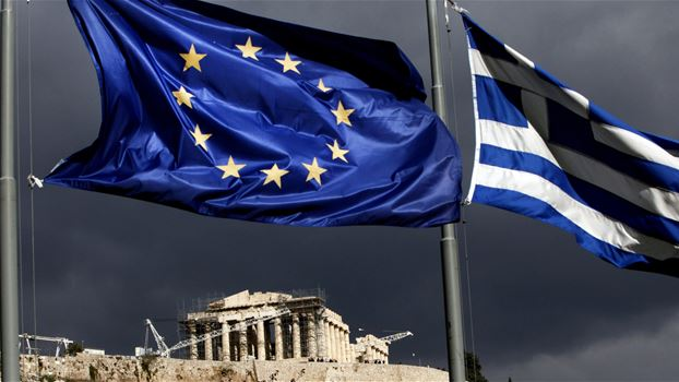 انتصار الإرادة الشعبية فى اليونان