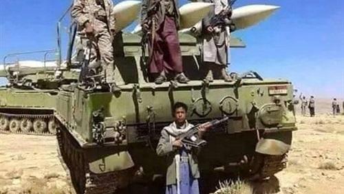تحول خطير: هل بدأت حرب الصواريخ بين اليمن والسعودية؟