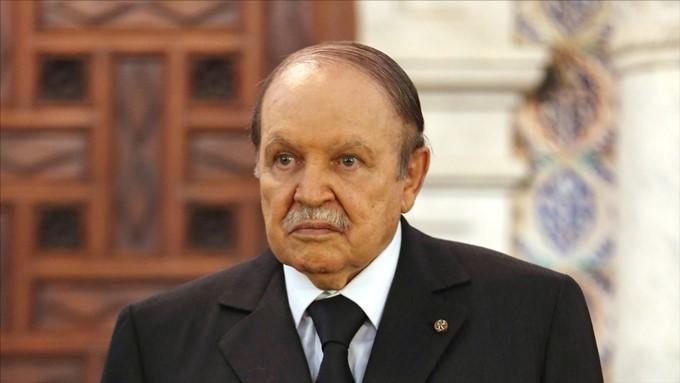 الجزائر: تعقيدات ترتيب خلافة الرئيس بوتفليقة