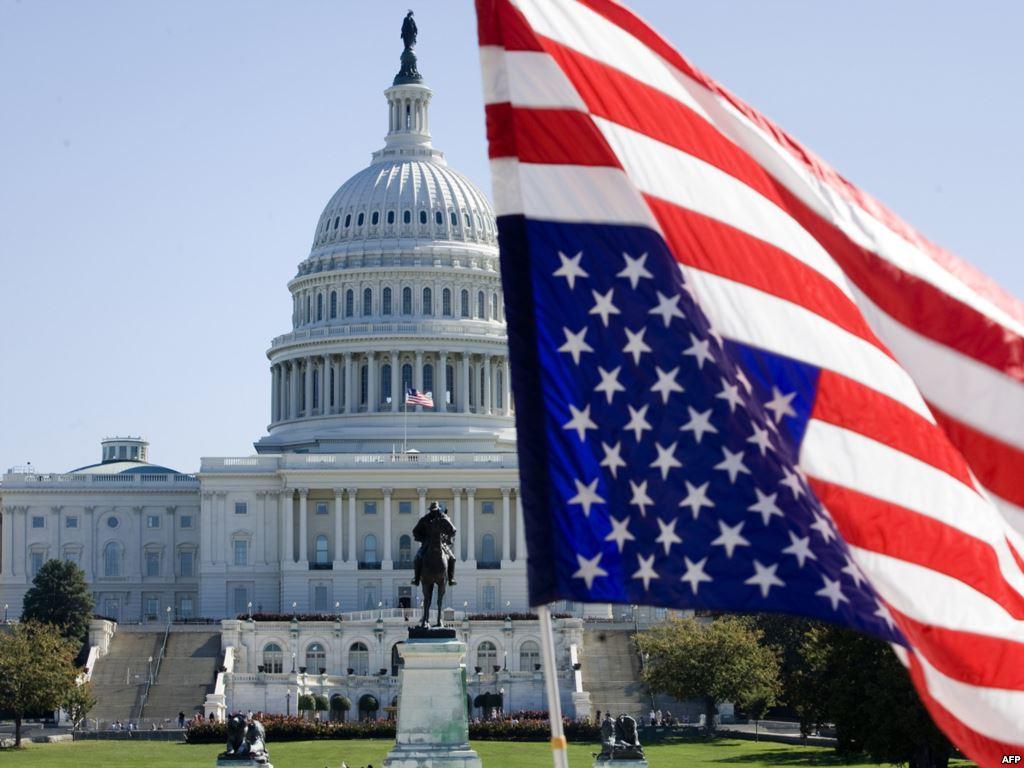 الكونغرس والقلق من التفاهمات السرية للاتفاق الإيراني