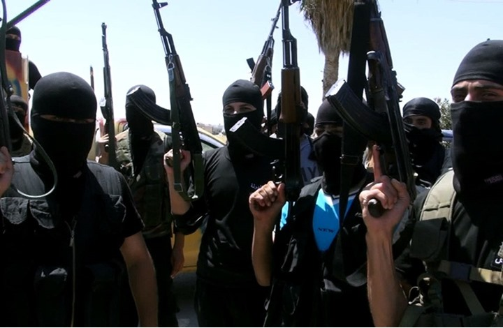 التطور التدريجي للصراعات: تحليل العنف الحاصل في الشرق الأوسط وشمال أفريقيا