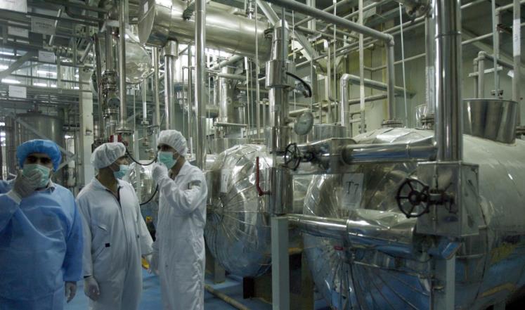 ثلاثة معايير للحكم على الاتفاق النووي الإيراني