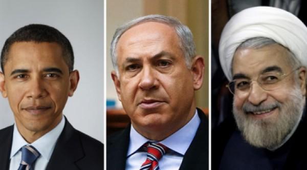 «التطبيع» يكون أميركياً – إيرانياً – إسرائيلياً أو لا يكون