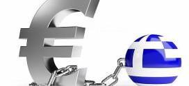 هل باتت اليونان على حافة الانهيار