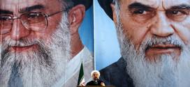 المذهب الديني والتوظيف السياسي الخارجي:إيران نموذجاً