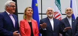 قراءة أولية للاتفاق النووي الايراني (2)