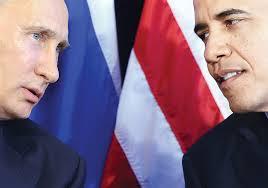 هل تشتعل منافسات الرعاية النووية بين روسيا والولايات المتحدة في الشرق الأوسط؟