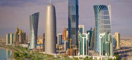 قطر أغنى دول العالم في 2015 والكونغو الافقر