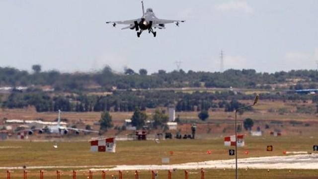 الضربات التركية في سوريا.. نقطة تحول في الحرب ضد تنظيم داعش
