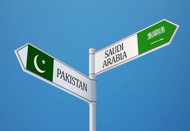 تحديد العلاقة: ماذا تريد باكستان والسعودية من بعضهما البعض ؟