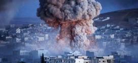 مؤشر السلام العالمي: سوريا البلد الأكثر خطورة في العالم