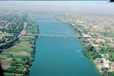 مشروع ربط نهر الكونغو بنهر النيل ..واقع وتحديات