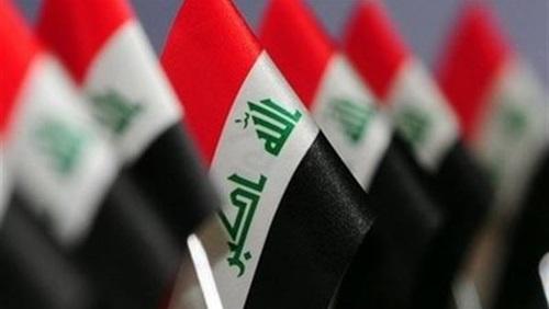 تطورات تحسم مستقبل العراق
