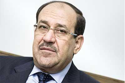 هل تتخلى إيران عن «حسن نصر الله العراقي»؟