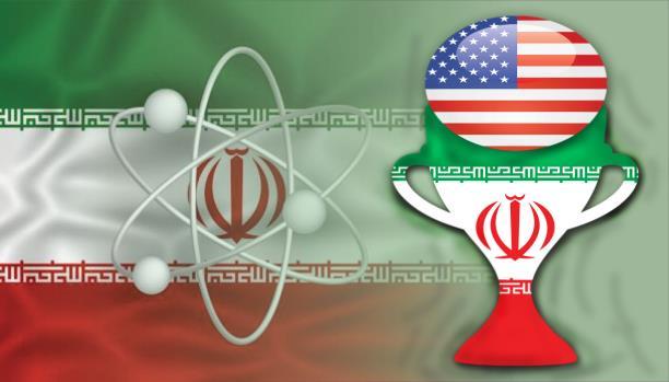 إيران بين المكابرة والواقعية