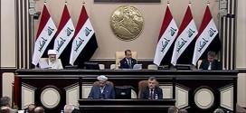 إحالة ملف سقوط الموصل للقضاء
