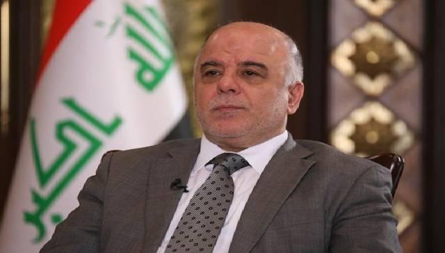 الممكن وغير الممكن في الإصلاحات العراقية