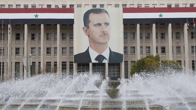 لماذا لم تنهر البنوك السورية في ظل العقوبات والحرب؟