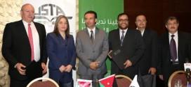 فلسطين والاردن عنوان للسياحة العالمية